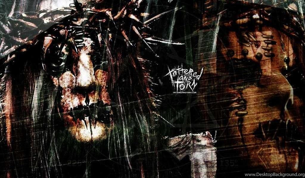 Joey Jordison Wallpapers Wallpapers Cave Desktop Background