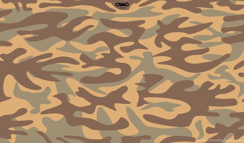 Duck camo wallpaper images desktop background playstation 960x544 voltagebd Gallery