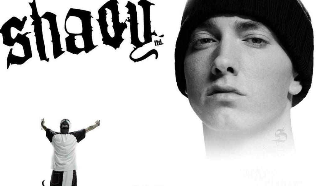 Free Eminem Wallpapers 2013 Desktop Background