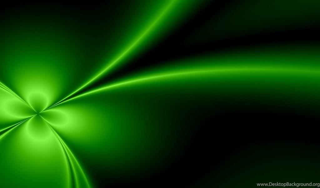 Four Leaf Clover Wallpapers WeSharePics Desktop Background