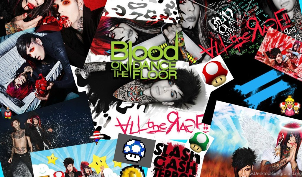 Blood on the dance floor i am all the rage 3 desktop background playstation 960x544 voltagebd Gallery