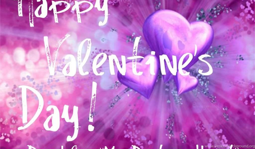 Cool Happy Valentines Day 2014 Wallpapers Images - Valentine Ideas ...