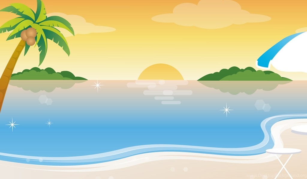 Free summer wallpapers hd download desktop background mobile android tablet voltagebd Choice Image