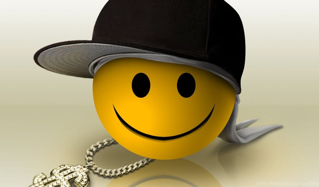 hd smiley wallpapers for mobile desktop background