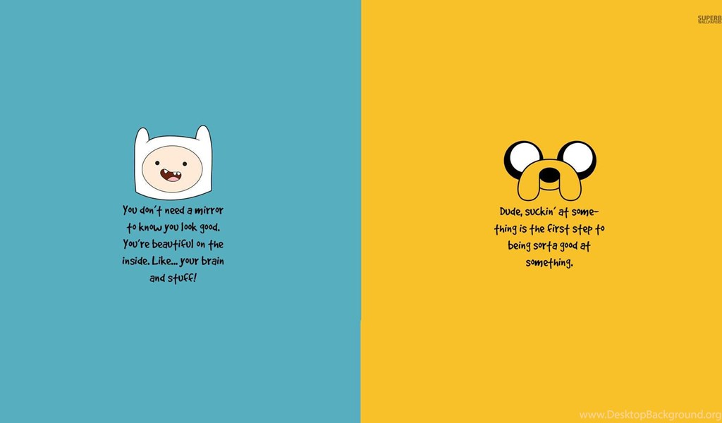Adventure Time Wallpaper Tumblr Walleo Co Desktop Background