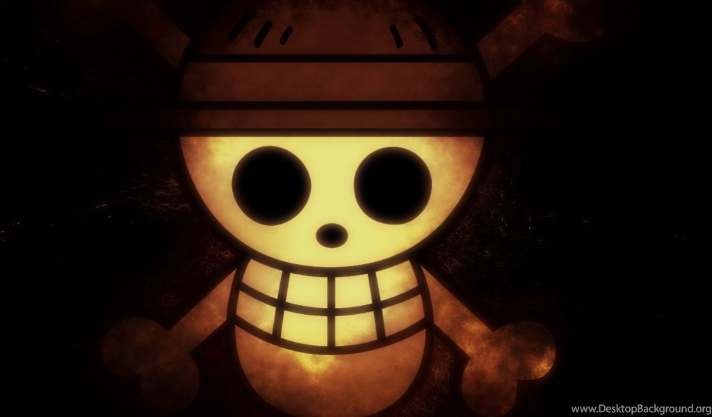 One Piece Wallpapers For Hp Touchpad Desktop Background