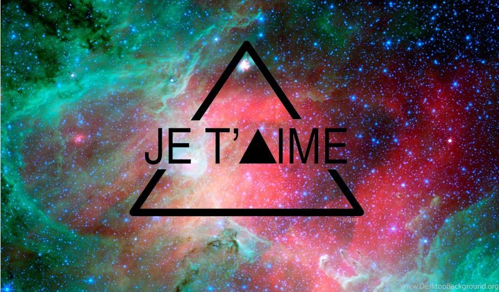 trippy hipster tumblr infinity galaxy tumblr wallpapers johnywheels