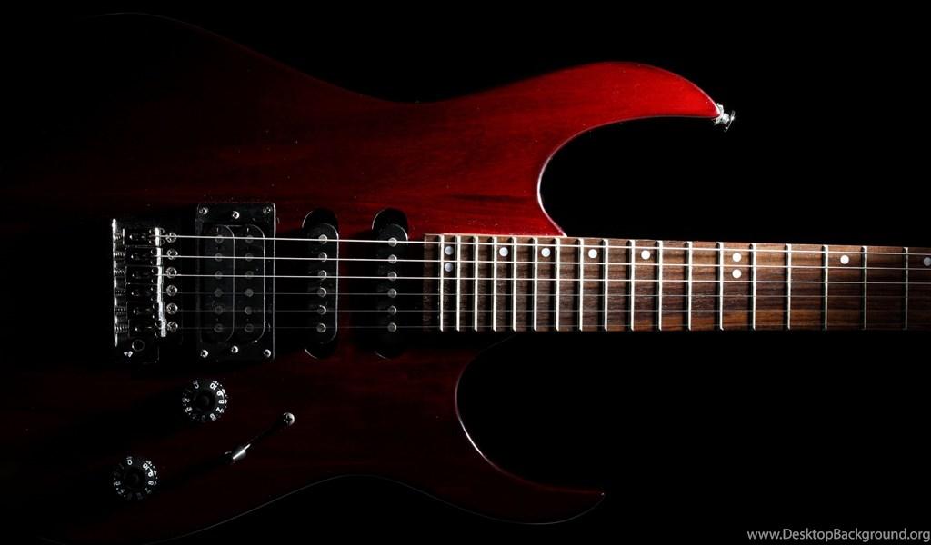 683 Guitar Hd Wallpapers Desktop Background