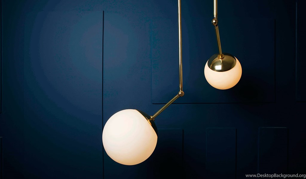 Made In India: Nikhal Paul Opens His New Design Studio