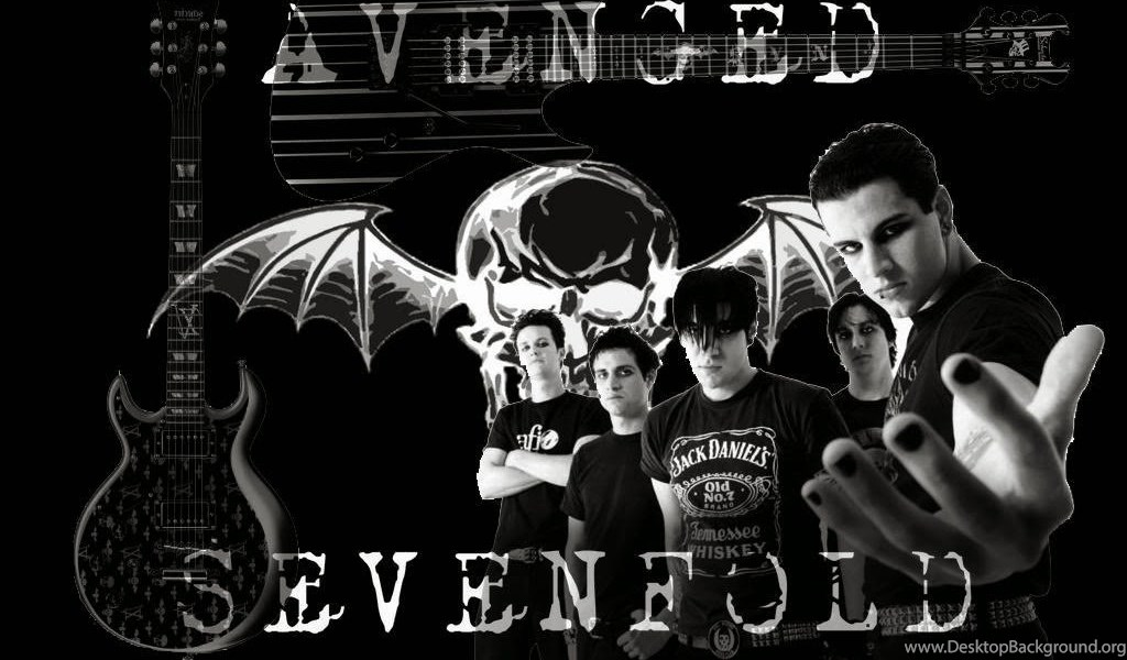 Avenged sevenfold nice wallpapers hd hd wallpapers desktop background playstation 960x544 voltagebd Gallery
