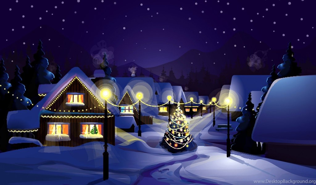 909195_country-christmas-wallpapers-and-