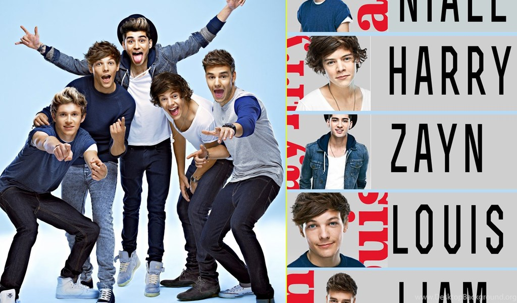 one direction wallpaper background tablet images