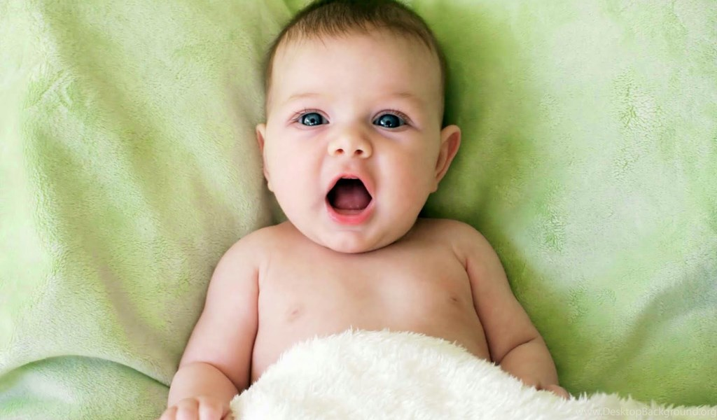 cute baby boy hd wallpaper download wallpapers for pc