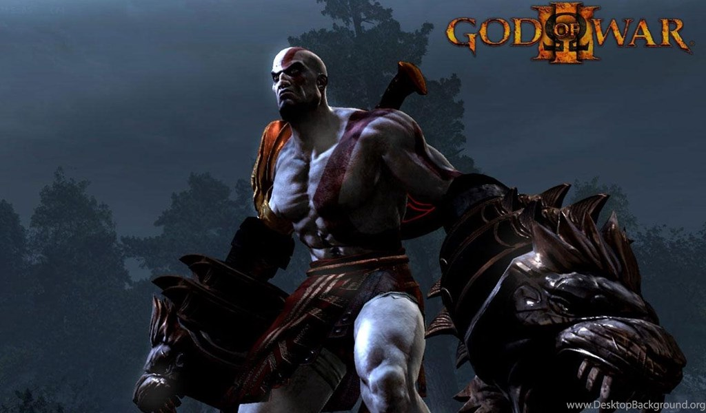 God Of War 4 Wallpapers Download Hd 702 Hd Wallpaper Backgrounds