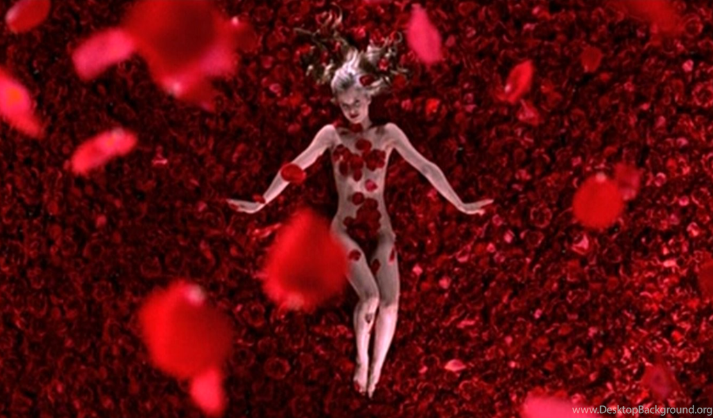 american-beauty-the-movie-bank-guilford