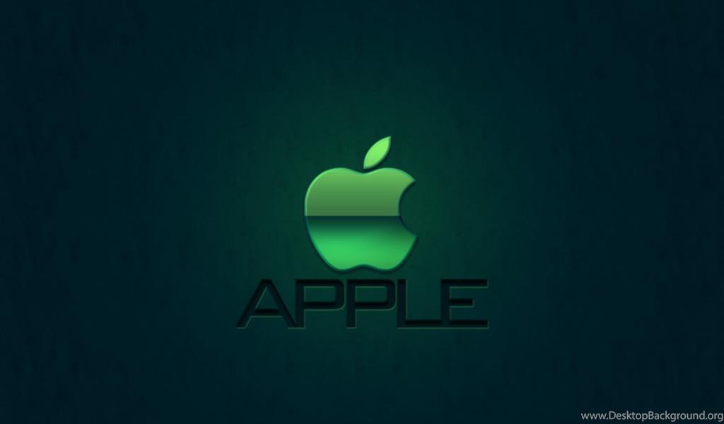 Apple wallpapers green live wallpapers free download desktop background playstation 960x544 voltagebd Gallery