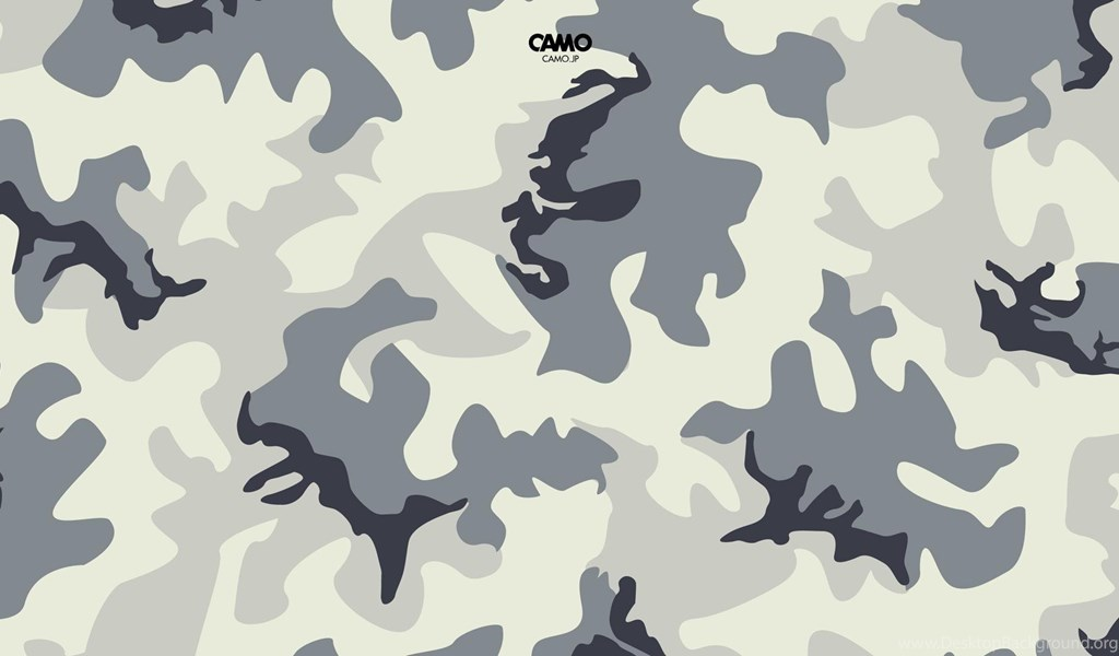 Wallpapers for urban camo wallpapers desktop background playstation 960x544 voltagebd Gallery