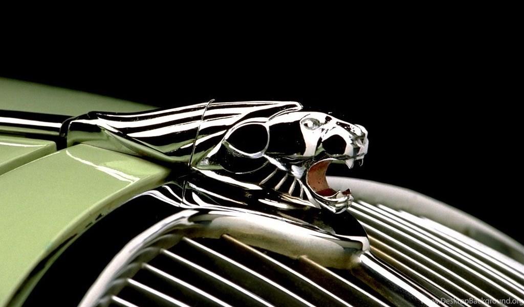 Jaguar Car Logo Wallpapers Johnywheels Com Desktop Background