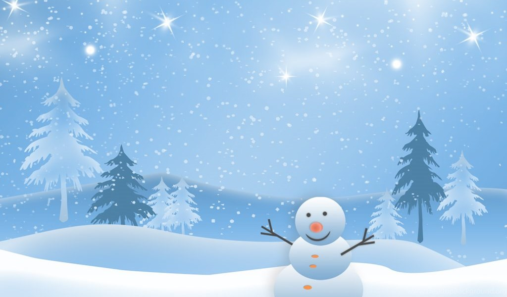 free snow clipart the cliparts desktop background rh desktopbackground org free clipart snow storm free clipart snow skiing