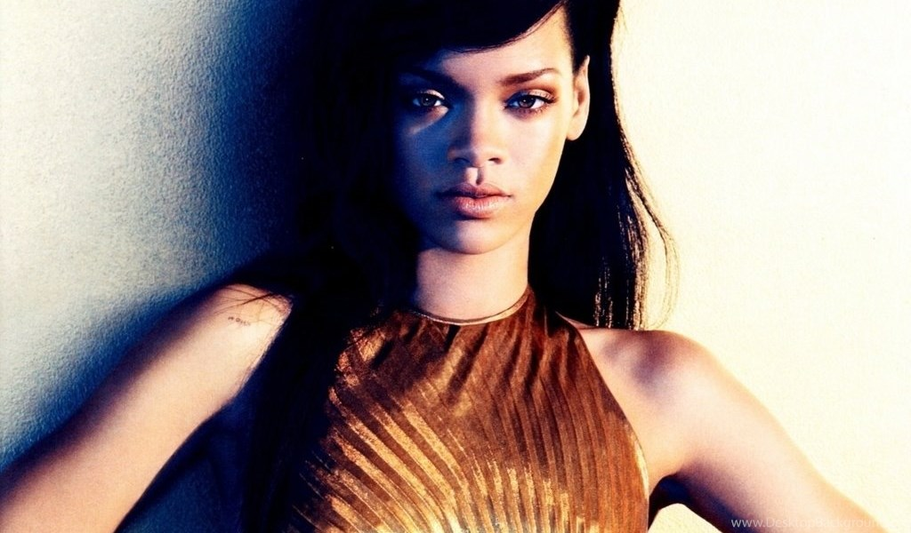 Rihanna wallpapers for backgrounds wallpaper size 1024x768 playstation 960x544 voltagebd Image collections