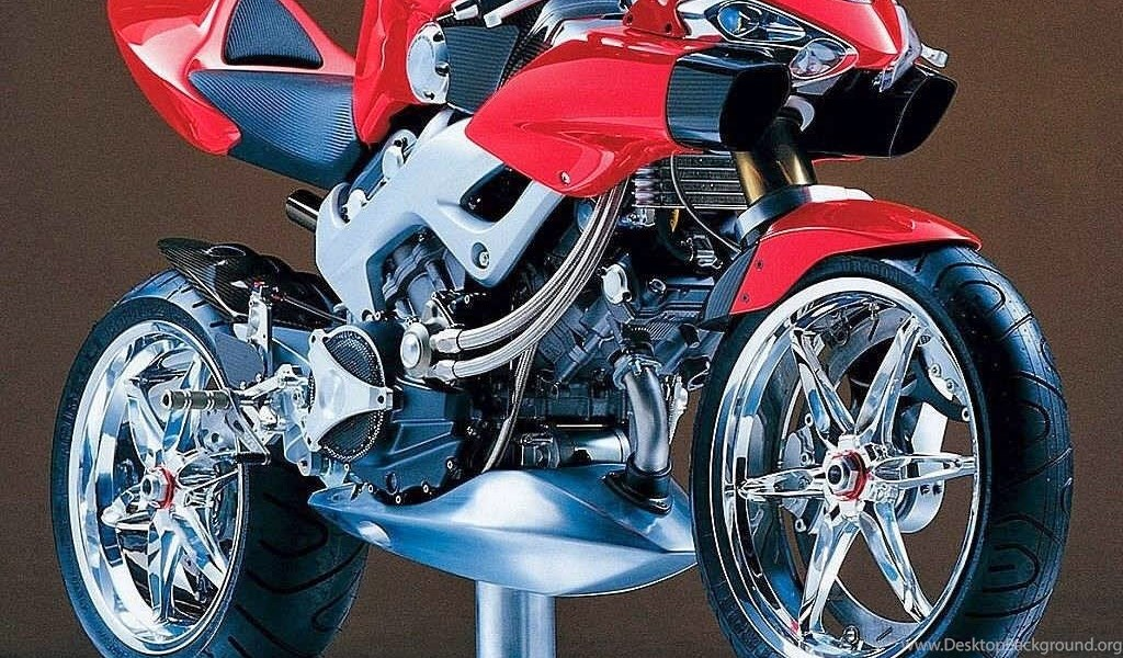 Hero bikes images wallpapers hd hd wallpapers bike fresh desktop playstation 960x544 voltagebd Choice Image