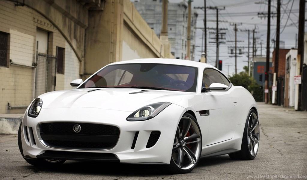 Jaguar Car Hd Wallpapers Download Johnywheels Com Desktop Background