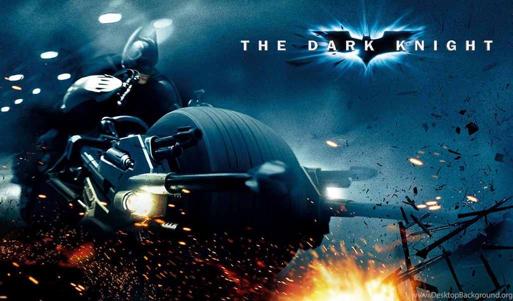 The Dark Knight Hd Wallpapers And Photos Download Desktop Background