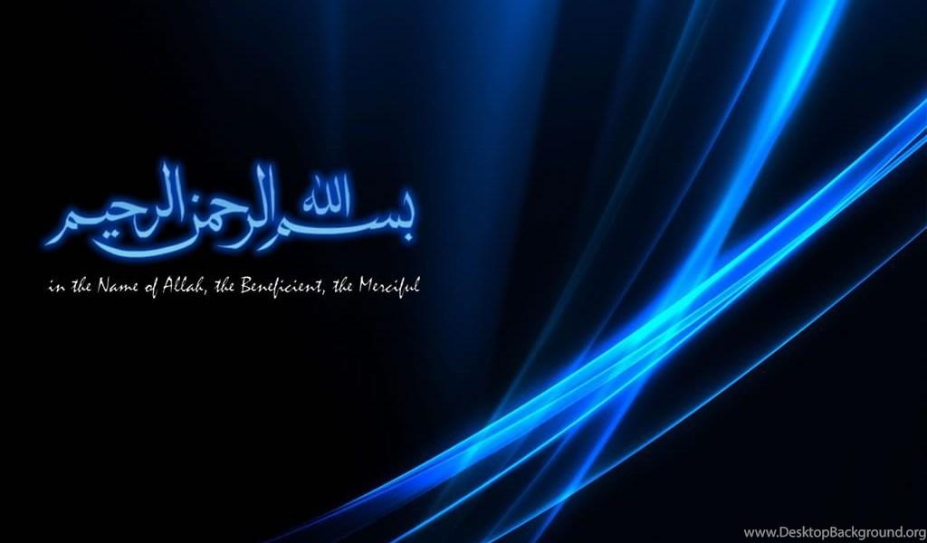 963539 wallpapers islam wallpapers