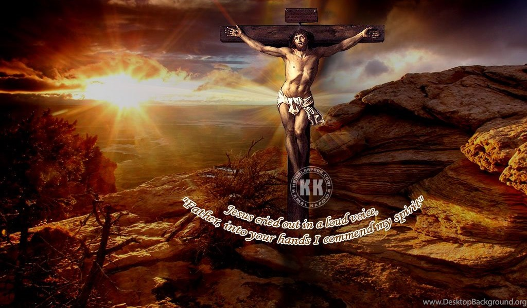 Free Jesus Wallpapers Downloads Wallpapers Zone Desktop Background
