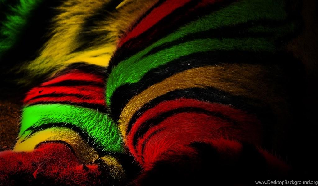 Rasta Love Quotes In Patois QuotesGram Desktop Background Classy Rastafari Love Quotes