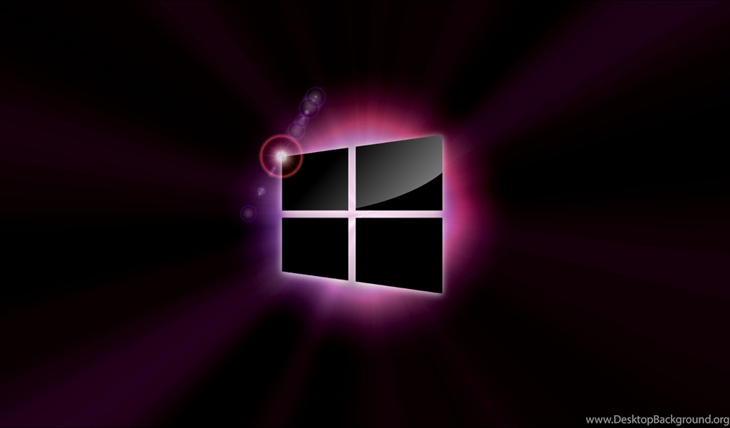 Hd Wallpapers 1080p Widescreen 1366x768 Windows 8 Best Hd Desktop
