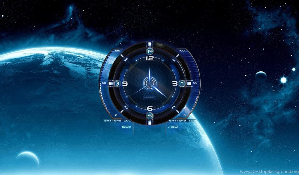 Planet Earth Hd Live Wallpapers Android Apps On Google Play Desktop