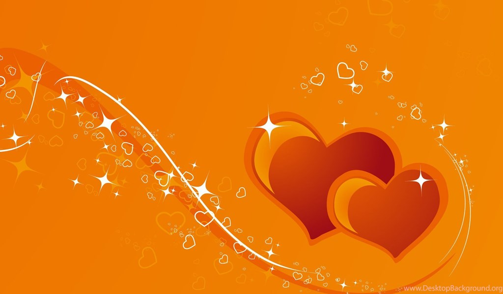 Moving Animation Love Wallpapers Desktop Background