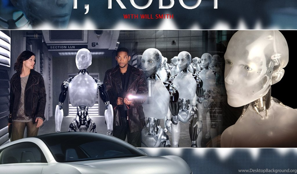 a synopsis of the movie i robot essay A lovable but naïve robot seeks a home in outer space synopsis after hundreds of guarantee the perfect movie night with tickets from fandango.