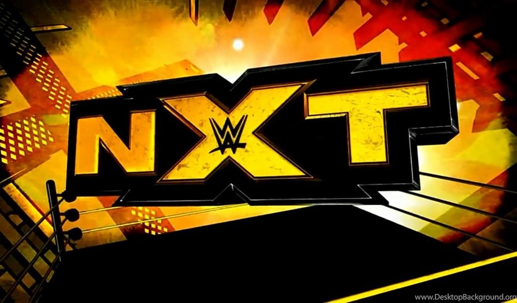WWE NXT Wallpapers HD Wallpaper Backgrounds Of Your Choice Desktop