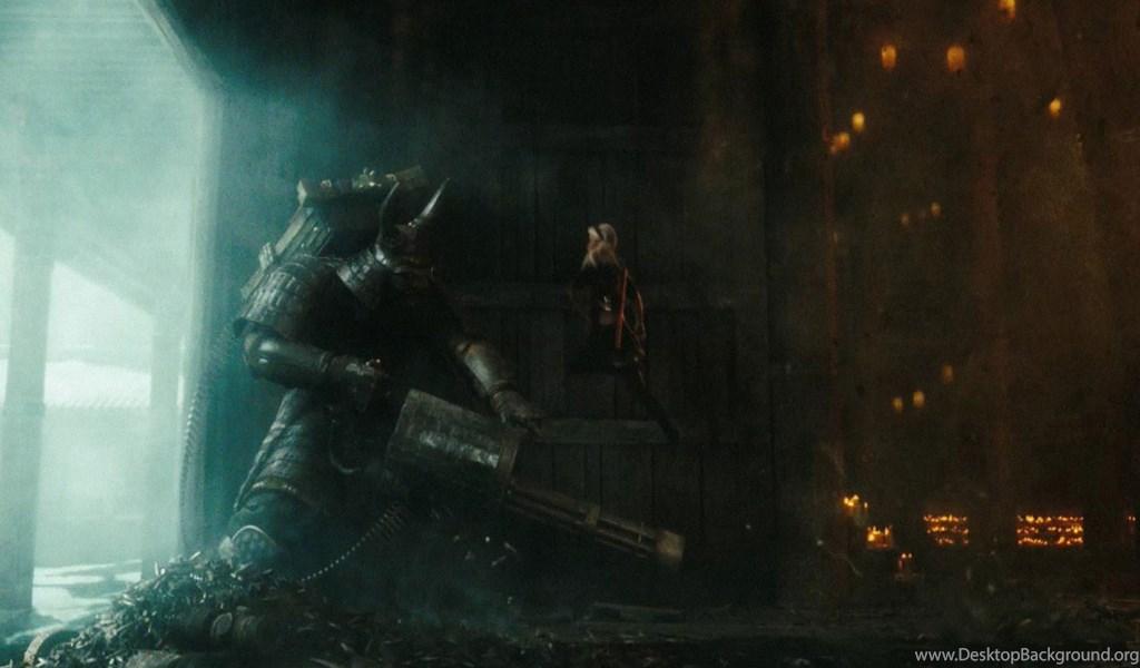 Migi Mega Entertainment The Best Action Movies Wallpapers