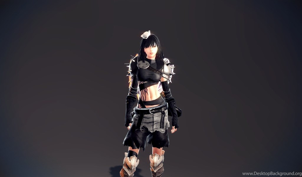 VINDICTUS Fantasy Mmo Rpg Action Fighting 1vind Online Mabinogi
