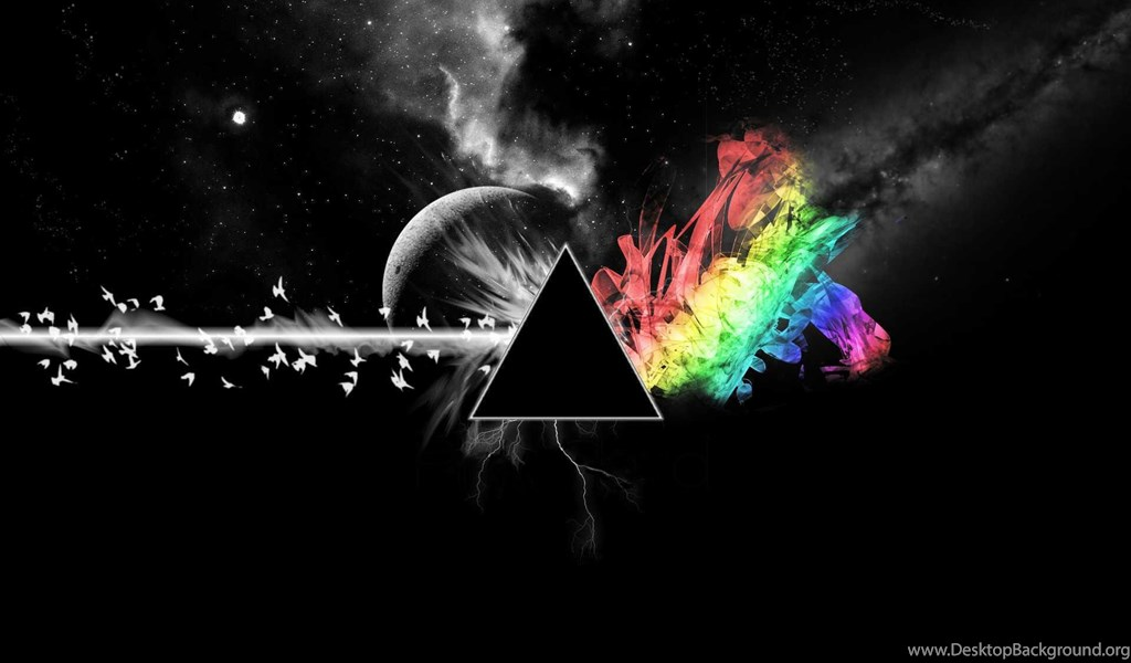 He dark side of the moon hd wallpaper backgrounds hd wallpapers playstation 960x544 hd 480x800 voltagebd Choice Image