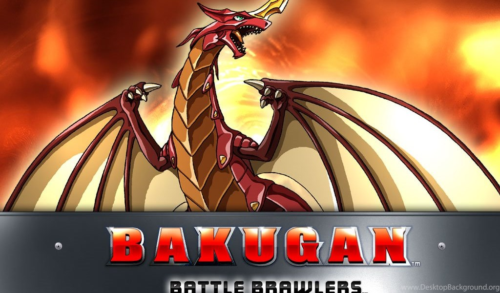 bakugan wallpapers images wallpaper and free download