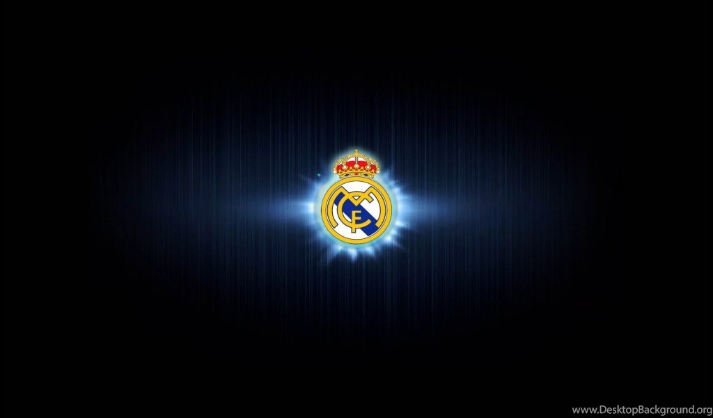 Real madrid wallpapers desktop background playstation 960x544 voltagebd Image collections