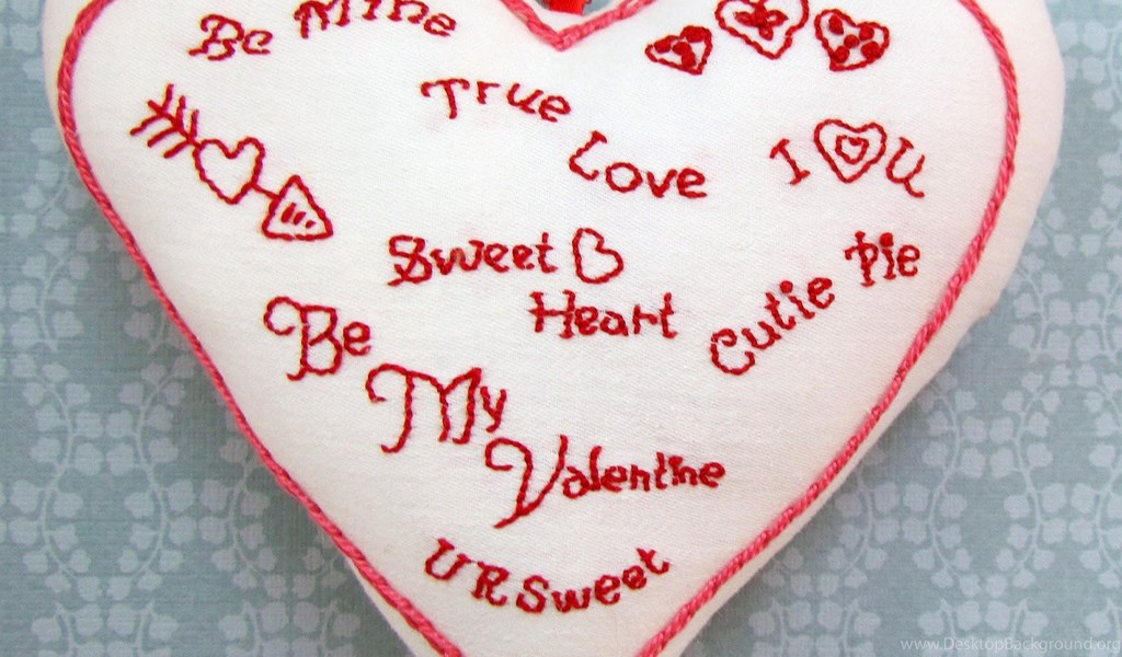 Fine 31 Phenomenal Valentines Greetings Messages Image Ideas ...
