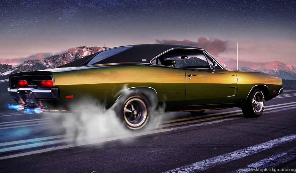 Muscle Car Wallpapers Hd 01 Hd Desktop Wallpapers Desktop Background