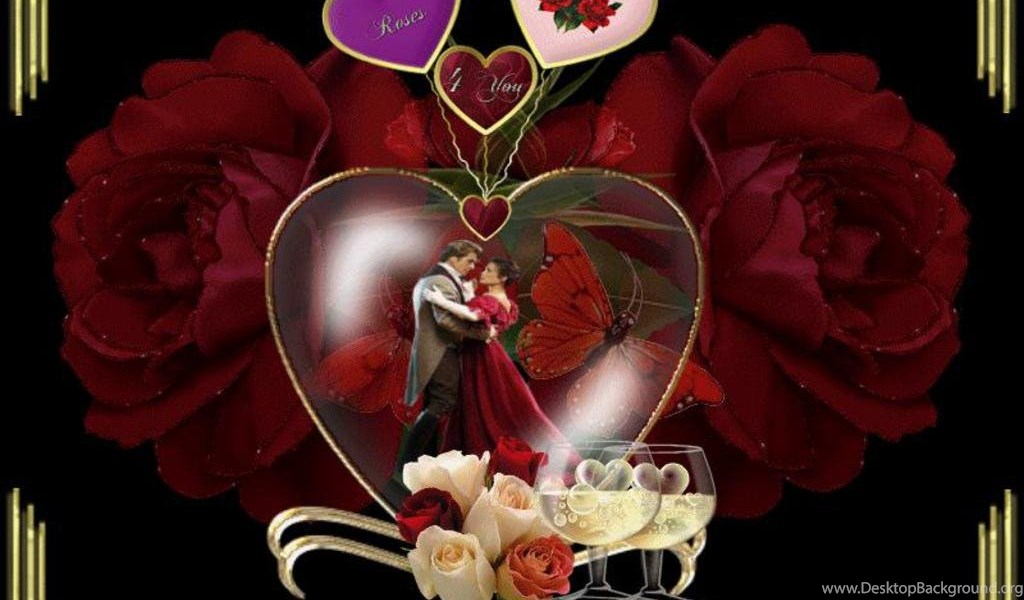 100 Wallpaper Hd Love Romantic For Mobile And Desktop: Wallpapers Couple View Full Size More Couples Mobile