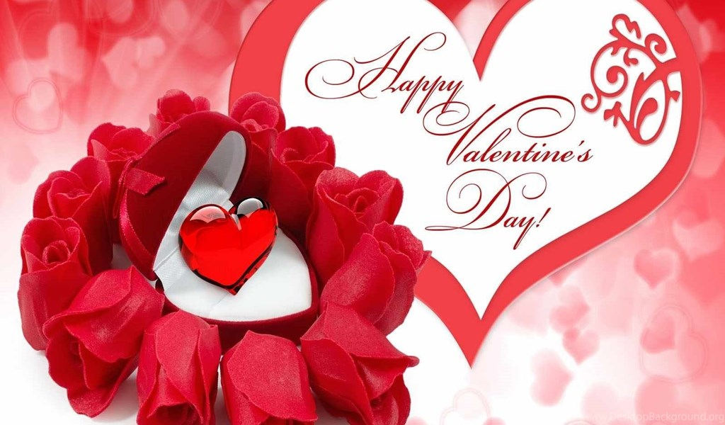 valentines day love wallpapers desktop background