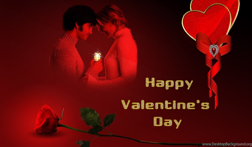 Most Beautiful Love Wallpapers For Mobile
