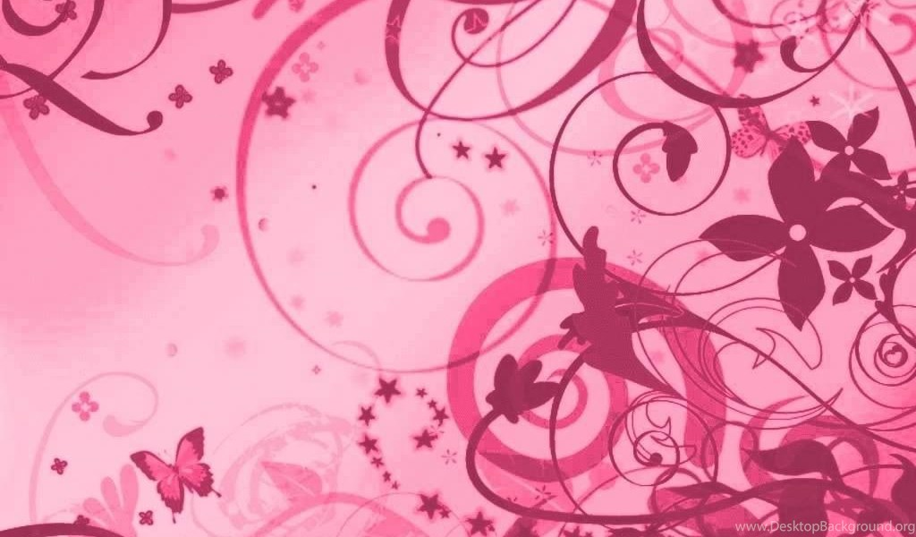 Pink wallpaper backgrounds wallpapers cave desktop background playstation 960x544 voltagebd Choice Image