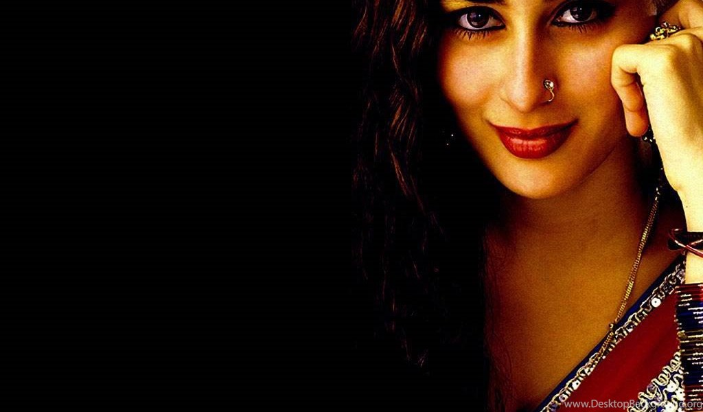 Kareena Kapoor Hot Hd Wallpapers Pic Review Desktop Background