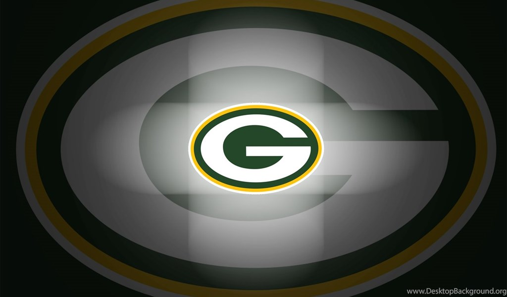 Green Bay Packers Wallpapers G Logo With Wings Download