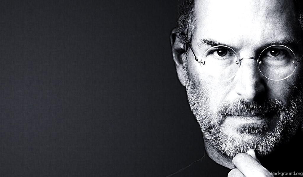 motivation by steve jobs Transformational leadership of steve jobs at apple, inc - theory and practice - sara al sayyed - essay - business economics - business management, corporate governance - publish your bachelor's or master's thesis, dissertation, term.