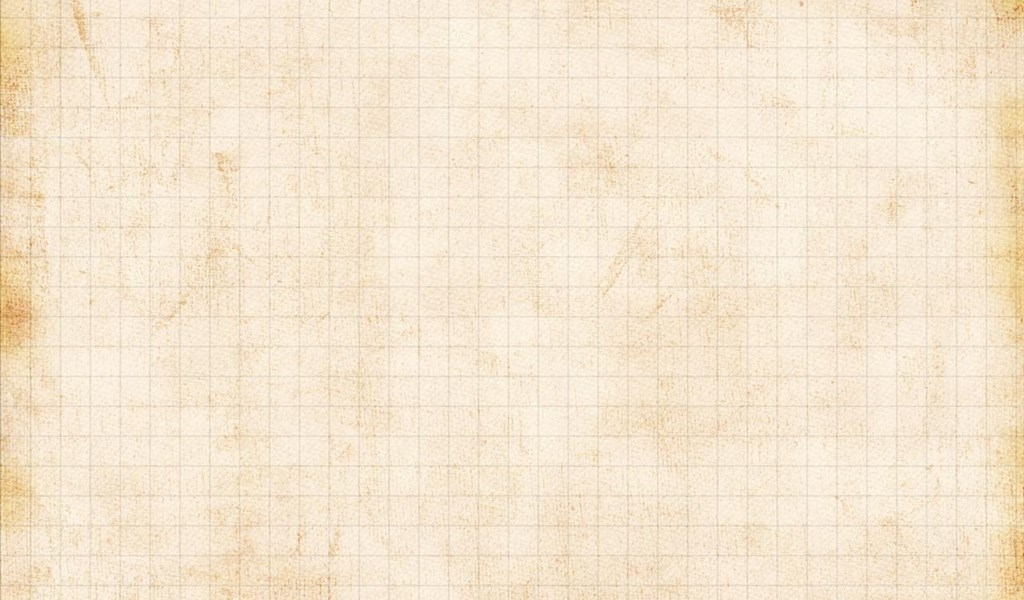 graph paper tablet